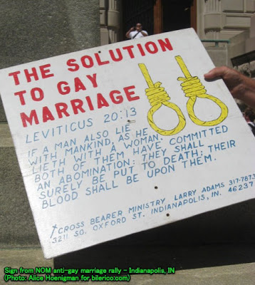 Marriage Rights and Benefits Nolocom