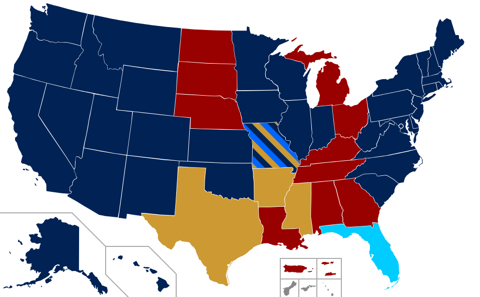 an analysis of the obergefell vs hodges case that resulted in the legalization of homosexual marriag On june 26, 2015, the united states supreme court held in a 5-4 decision that same-sex marriage is protected under the due process and equal protection clauses of the fourteenth amendment consequently, same-sex marriage bans have been struck down as unconstitutional and same-sex.