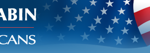 log-cabin-republicans-logo