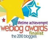 2010BloggiesLTA1