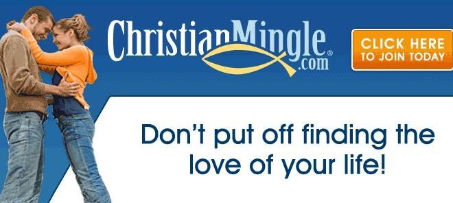christian mingle killer