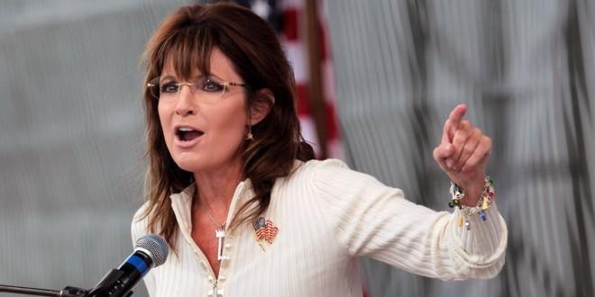 Sarah Palin Sex Tap 40