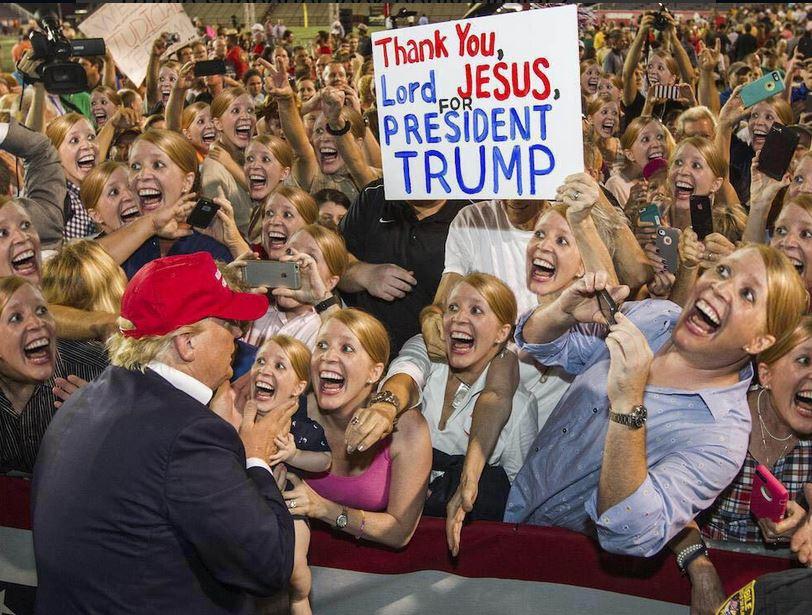 TrumpPhotoshop