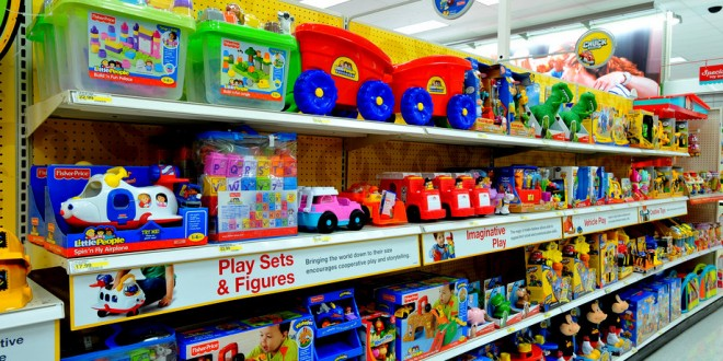 Target Toy Aisle Target Toy Aisles to go