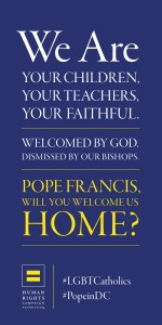 PopeBuildingBanner-25x50ft-page-001