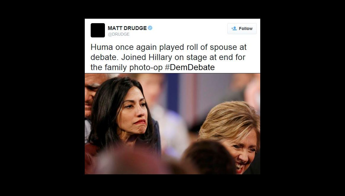 Hillary clinton lesbian video-7204