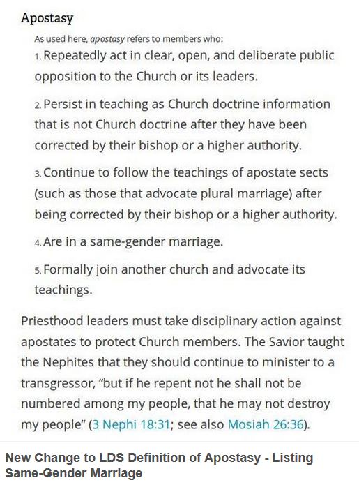 same sex marriage is about equality not religion relationship