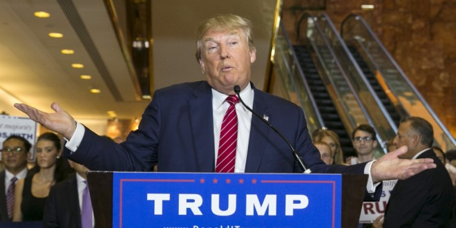 DonaldTrumpShrug.jpg