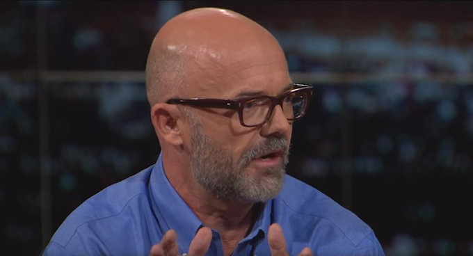 andrew sullivan essay In an email to readers, sullivan said he will focus on long-form journalism,  beginning with an essay on republican frontrunner donald trump.