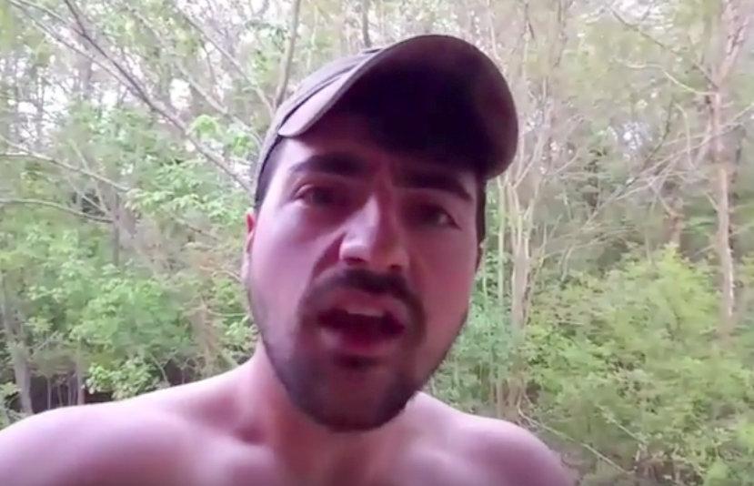 rencontre gay nord video amateur homo