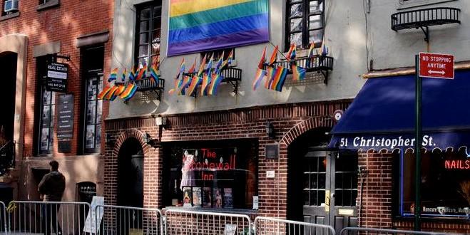 StonewallInn