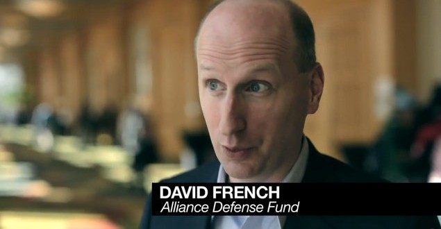 david french bill kristols dream candidate