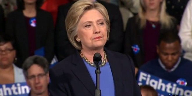 HillaryClintonLS2
