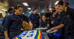 NavyPride