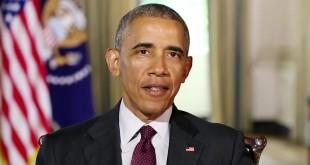 ObamaStonewall
