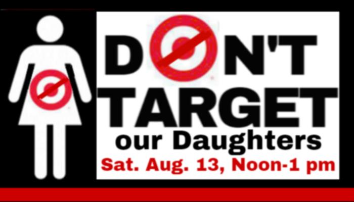 august_13_target