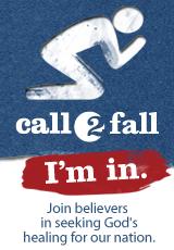 call-2-fall-10-banner