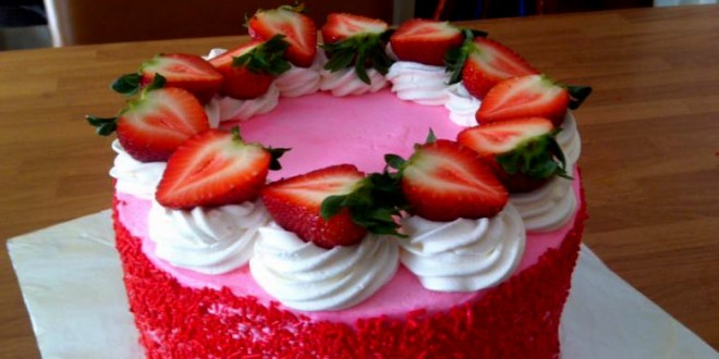 Fine Ohio Bakery No Birthday Cakes For Gay Couples Joe My God Funny Birthday Cards Online Alyptdamsfinfo