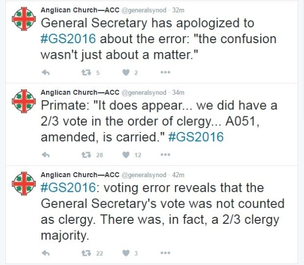 anglican-tweets