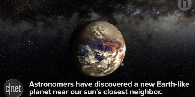 Solar System Facts A Guide to Things Orbiting Our Sun
