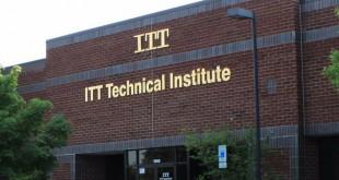ITTtech