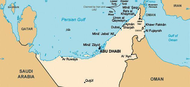 Mingle2 s gay Abu Dhabi Abu Dhabi United Arab Emirates