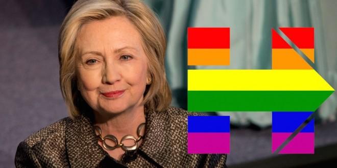 hillary-clinton-lgbt-hillary-clinton-pride