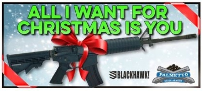 all-i-want-for-christmas-jpg-1479767686