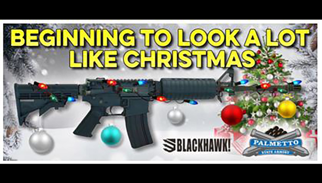 begiining-to-look-a-lot-like-christmas-jpg-1479767750-jpg