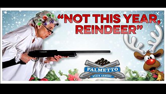 not-this-year-reindeer-jpg-1479767723-jpg