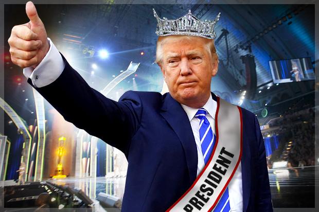 trump_crowned_president2