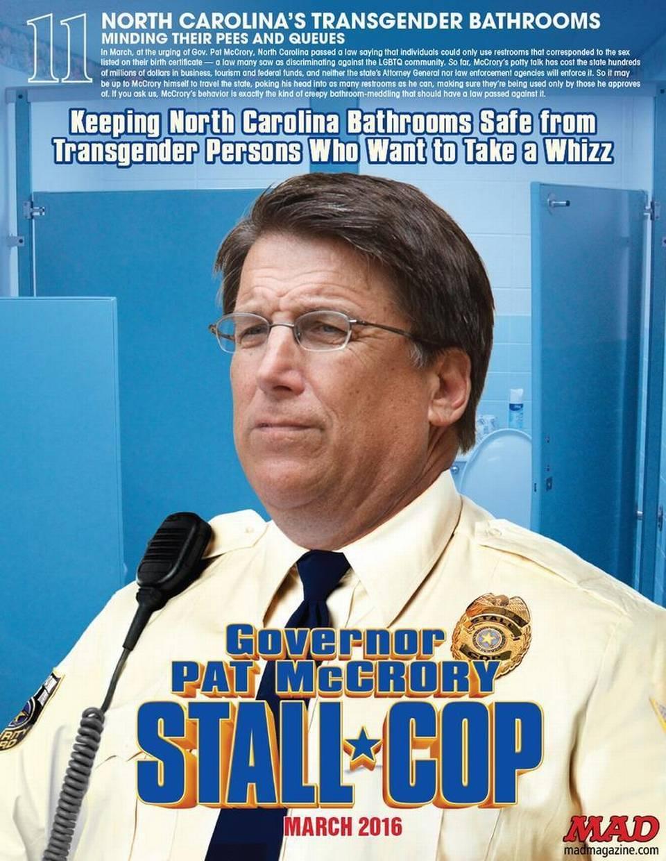 mad-magazine-stall-cop