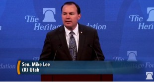 mikelee