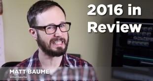 baume2016
