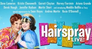hairspraylive21