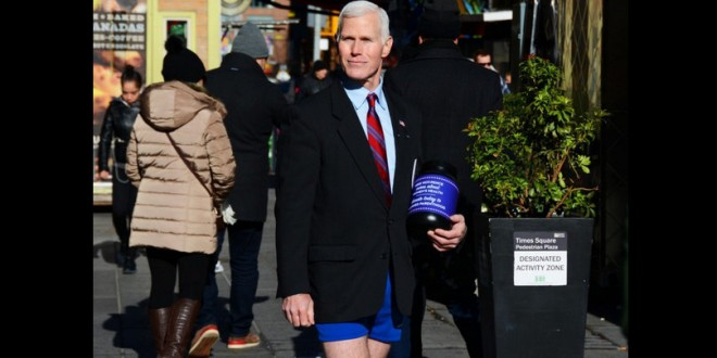 hotpence