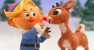 rudolph-red-nosed-reindeer-hermey-elf-paul-soles-cbs