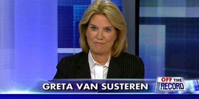 Watch: Greta's full interview with Speaker Ryan - msnbc.com