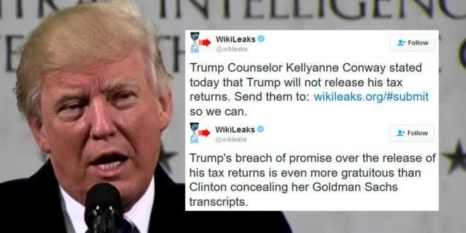 Trumpwiki
