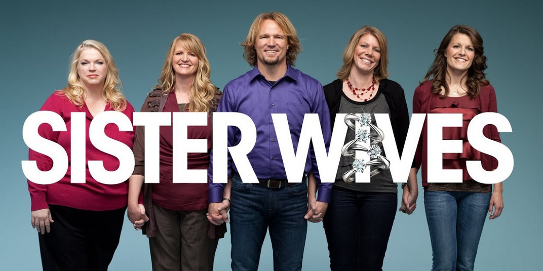 sister wives dating Welcome to the tweet party discussion for march 18th, and the season tell nothing episode for march 25, 2018 and on the topic of tell nothing, tlc has renewed sister wives for another season.