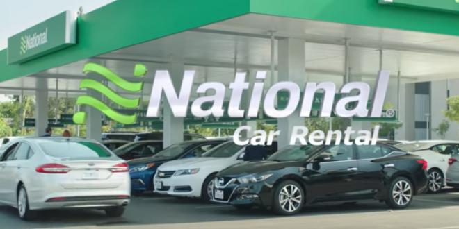 Enterprise Car Rental Drop Fee