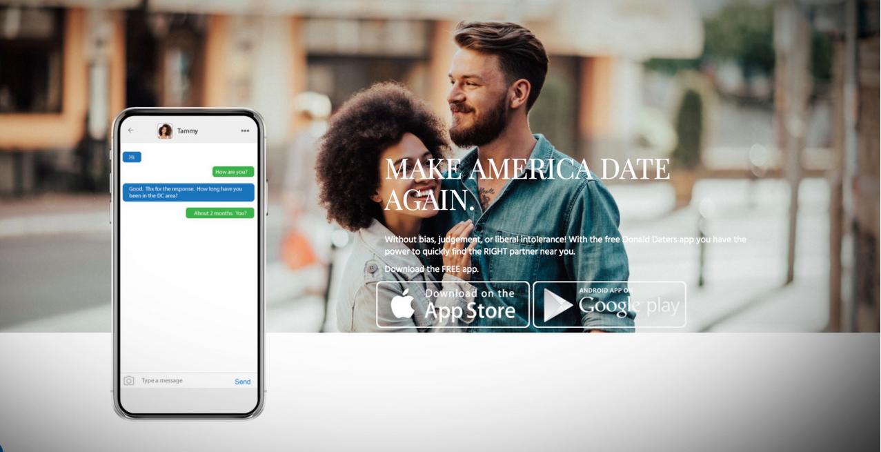100 gratis nyt dating site i Australien